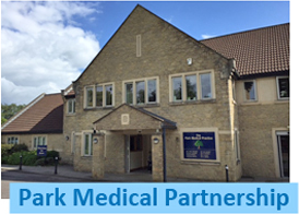 Park Medical Practice Photo - Click for map